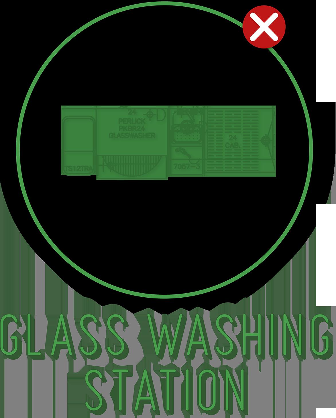 Bad Bar Graphic_E3_zoom-GLASS-1