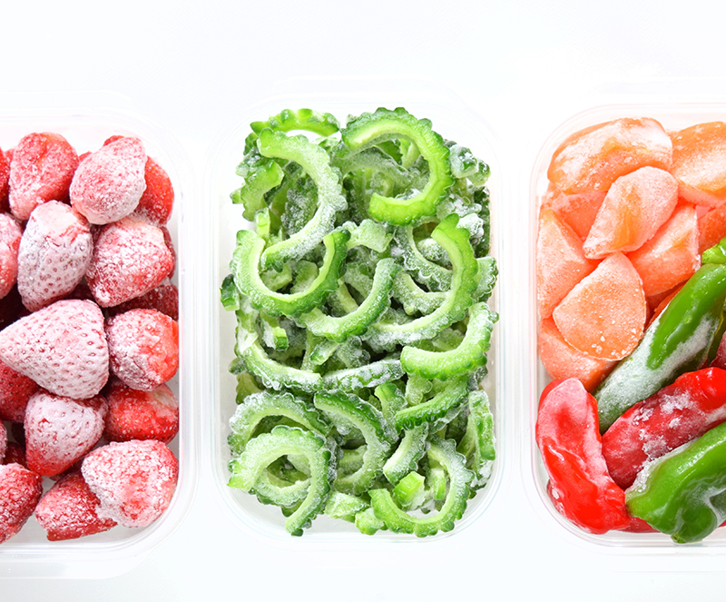 Frozenfood-resize