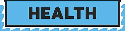 Health_E3