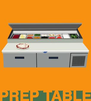E3_PREP-graphic.png