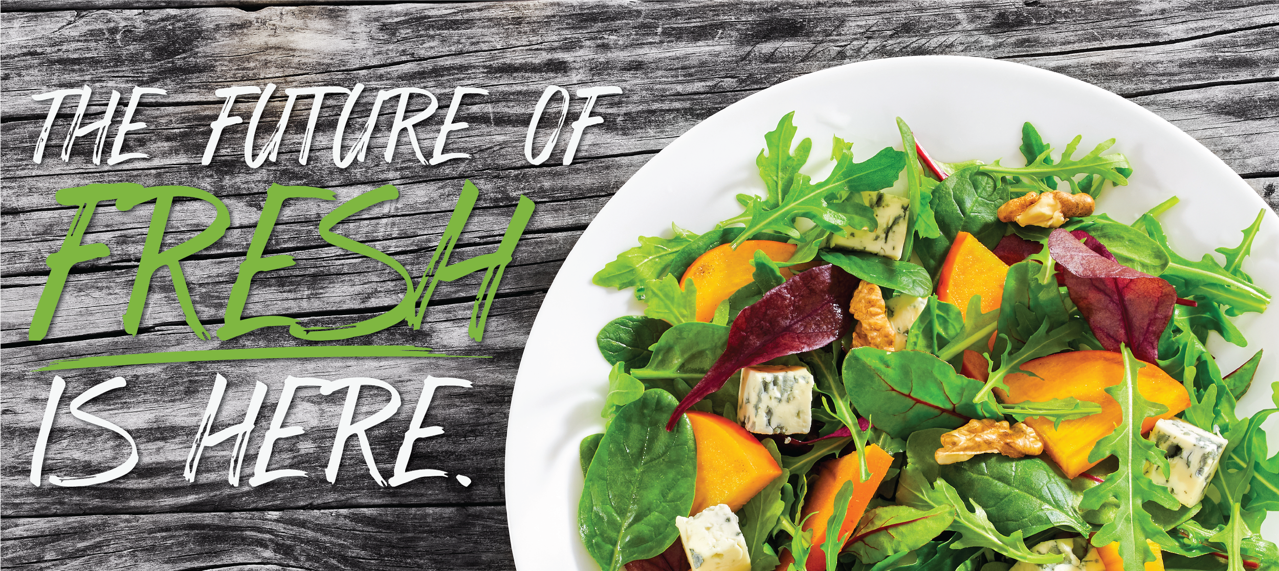 Salad-text